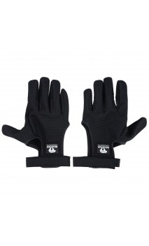 BowHunter Glove BEARPAW PRODUCTS