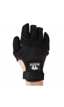 BowHunter Handschuh BEARPAW PRODUCTS