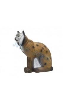 Cible Lynx Assis 3D de chez SRT TARGET