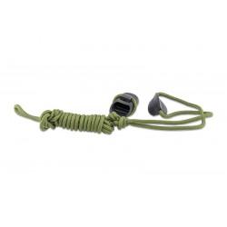 Cuerda falsa universal Tri-Grip BUCK TRAIL - ULYSSE ARCHERIE