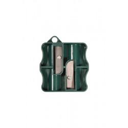 Herramienta barril poda madera cónico 11/32 BEARPAW - ULYSSE ARCHERIE