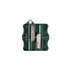 Outil taille fût bois Conique 11/32 BEARPAW - ULYSSE ARCHERIE