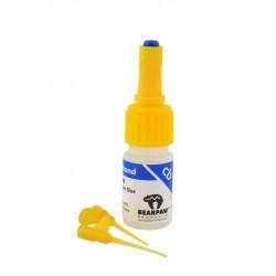 Glue Archery 10g Cyberbond 1060 BEARPAW PRODUCTS - ULYSSE ARCHERIE