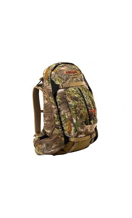 Badlands Backpack Reactor Max 1