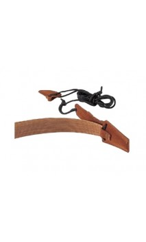 Fausse Corde NEET Recurve T-RBS - Ulysses archery - equipment - accessorie -