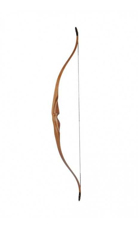 Chasse recurve Mingo(Jagdrecurve Mingo) - Ulysses archery - equipment - accessorie -