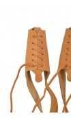 Bearpaw Archery - Vente de matériels, equipement, accessoires de tir à l'arc instinctif, traditionnel, chasse- ULYSSE ARCHERIE