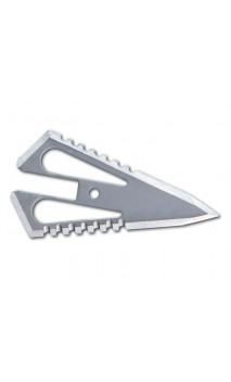 Spare blade Stinger Buzzcut 125grs MAGNUS