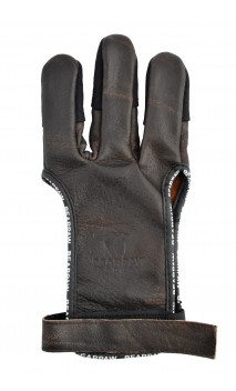 Gant de tir speed Henry Bodnik de chez Bearpaw - Ulysses archery - equipment - accessorie -