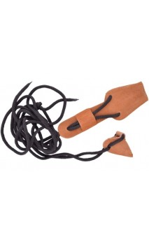 Fausse corde recurve de chez Bearpaw - Ulysses archery - equipment - accessorie -