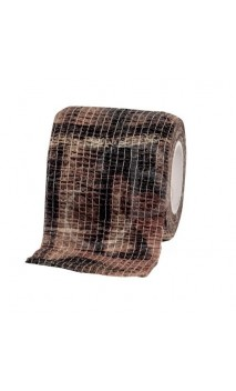 Wrap Camo Protection Adhesive 35 ALLEN TAPE MOSSY OAK BU INFINITY