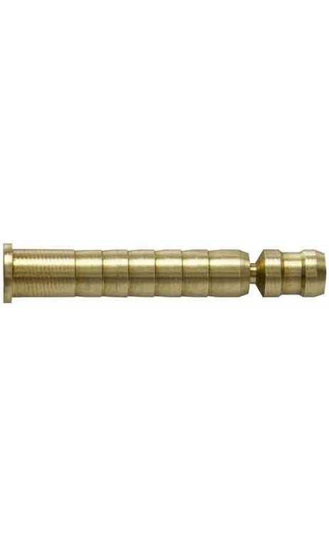 Insert Lourd Laiton H Brass Break-off EASTON - Tiro con l'arco di Ulisse - ULISSE TIRO CON L'ARCO -