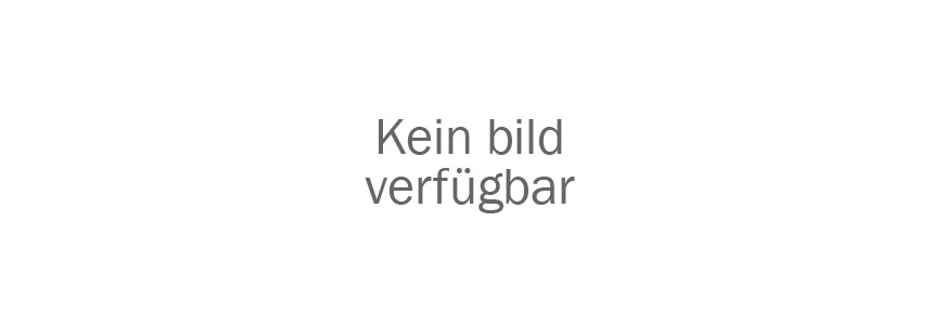 Groß Mediaplanung Ziel Fortsetzen Galerie - Entry Level Resume ...