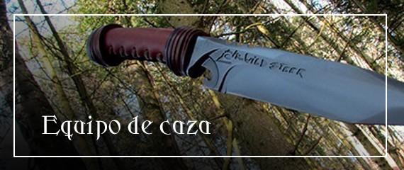 Equipo_de_caza