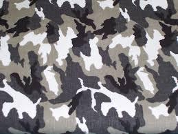 camouflage Urban