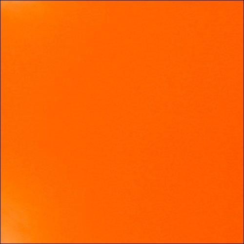 Orange-Fluo
