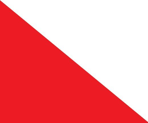 Rouge - Blanc