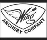WING ARCHERY COMPANY