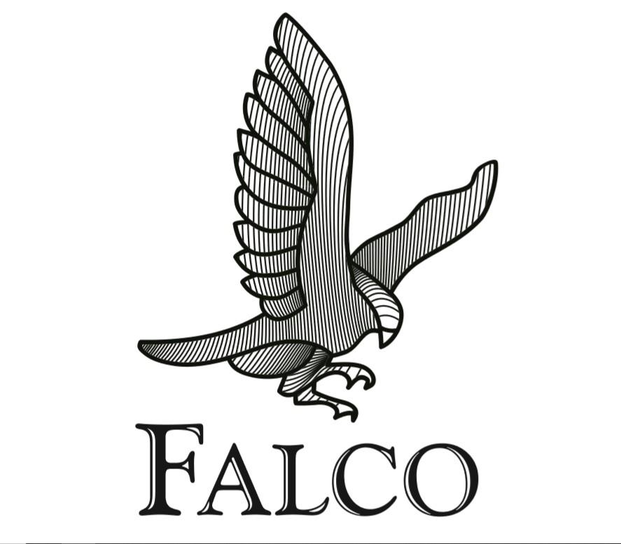 Falco Archery