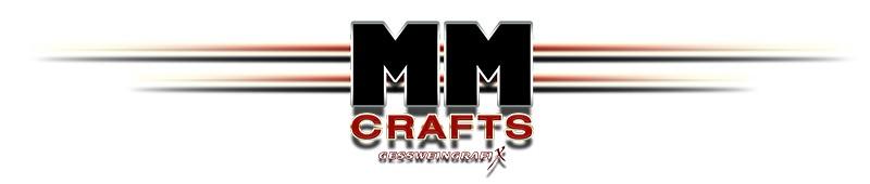 MMCraft targets