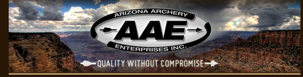 Arizona Archery
