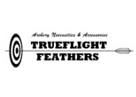 Trueflight Feathers