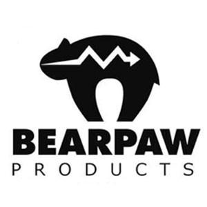 Bearpaw Archery