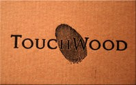 TOUCHWOOD ARCHERY