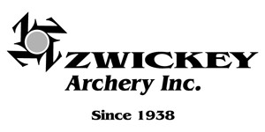 ZWICKEY ARCHERY