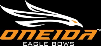 Oneida Eagle Bows