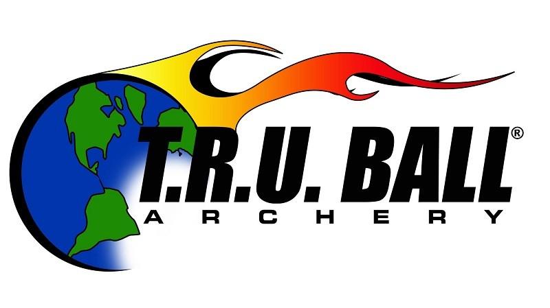 TRU BALL ARCHERY