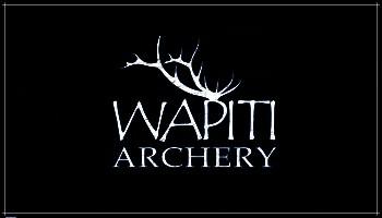 Wapiti Archery