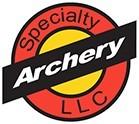 SPECIALTY ARCHERY