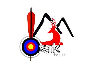 OZARK FEATHERS