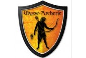ULYSSE ARCHERIE